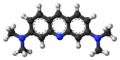 Acridine-orange-3D-balls.png