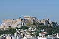 Acropolis 08 (7703819242).jpg