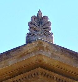 Acroterion detail Nicosia.jpg