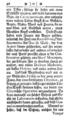 Acten-mäßige und Umständliche Relation von denen Vampiren oder Menschen-Saugern 046.png