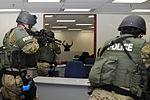 Active shooter exercise at Keesler Air Force Base 130612-F-BD983-009.jpg
