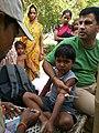Acute Encephalitis - India (17055162975).jpg