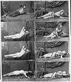Adah Isaacs Menken, 1835-1868, in 8 seductive reclining poses LCCN2005683729.jpg
