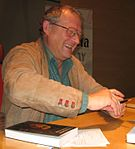 Adam Michnik -  Bild