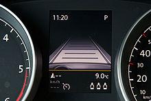 220px-Adaptive_Cruise_Control.jpg