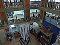 Addis-Abeba-Musée national d'Ethiopie (1).jpg