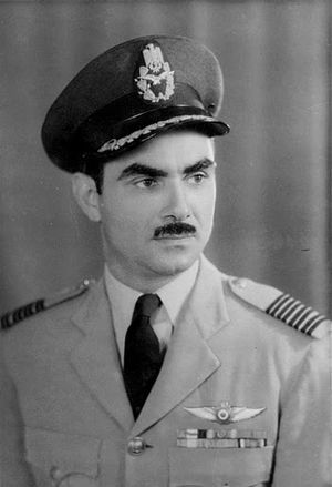 Adel Amin Hafez - Image: Adel Hafez