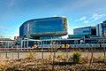 Adelaide (39065902595).jpg