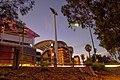 Adelaide - SA (39064006115).jpg