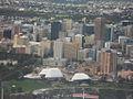Adelaide CBD aerial.jpg