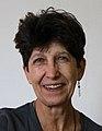 Adelheid Hanselmann.jpg