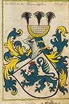 Adelmann von Adelmannsfelden Scheibler227ps.jpg