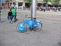 Adidas Bike - panoramio.jpg