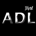 Adl 34th ロゴ.jpg