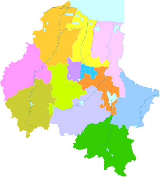 Administrative Division Weifang.png