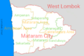 Administrative division of Mataram.png