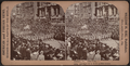 Admiral Dewey in New York. 23rd Reg't. N.G.N.Y. on Fifth Avenue, from Robert N. Dennis collection of stereoscopic views.png