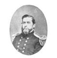 Admiral Thomas Pattinson.png