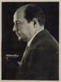Adolfo Montiel Ballesteros.png