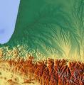 Adour basin.png