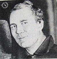 Adrian Piotrovsky Sovetsky Ekran 1926 No16 20 April.jpg