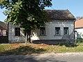 Ady Endre utca 37, 2018 Dombóvár.jpg