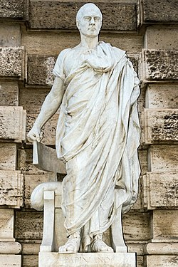Aemilius Paulus Papinianus.jpg