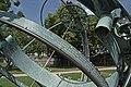 Aequatorialsonnenuhr Ffm Ausschnitt 5.jpg