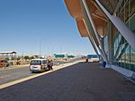 Aeródromo El Loa-CTJ-IMG 5451.jpg
