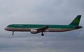 Aer Lingus A321 EI-CPH (3232835374).jpg