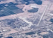 Aerial View of Yuma International Airport.jpg
