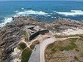 Aerial photograph of Forte do Cão (4).jpg