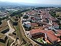 Aerial photograph of Valença (3).jpg