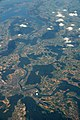 Aerial photographs 2010-by-RaBoe-23.jpg