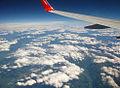 Aerial photographs 2010-by-RaBoe-26.jpg