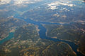Aerial photographs 2010-by-RaBoe-47.jpg