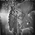 Aerial photographs of Florida MM00032810 (5985152927).jpg