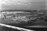 Aerial photographs of Florida MM00032883 (5990784510).jpg