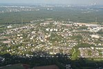 Aerial photographs of North Rhine-Westphalia 2013 11.jpg