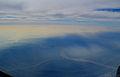 Aerial view of Mahanadi near Chilika.JPG
