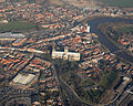 Aerial view of selby.jpg