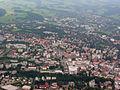 Aerials Bavaria 20.09.2005 13-52-18.jpg
