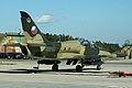 Aero L-39ZA Albatross 5019 19 (8117006118).jpg