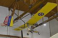 Aerodyne Vector 610 'LN-YAC' (42353104390).jpg