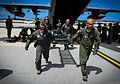 Aeromedical crews conduct patient transfer during Cope North 16 160217-F-CH060-221.jpg