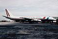 Aeronaves del Peru DC-8F-55; OB-R-1200, November 1982 ADR (5127157082).jpg