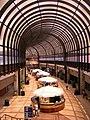 Aeropuerto Jose Maria Cordova-interior3.JPG
