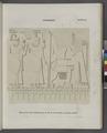 Aethiopen. Begerauîeh (Begrawiya). Pyramidengruppe A. Pyr. 14. Norwand, westlicher Theil (NYPL b14291191-44183).tiff
