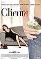 Affiche 83 Cliente Fr.jpg