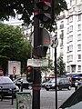 Affiche sur le boulevard Pasteur, Paris 15ème.jpg